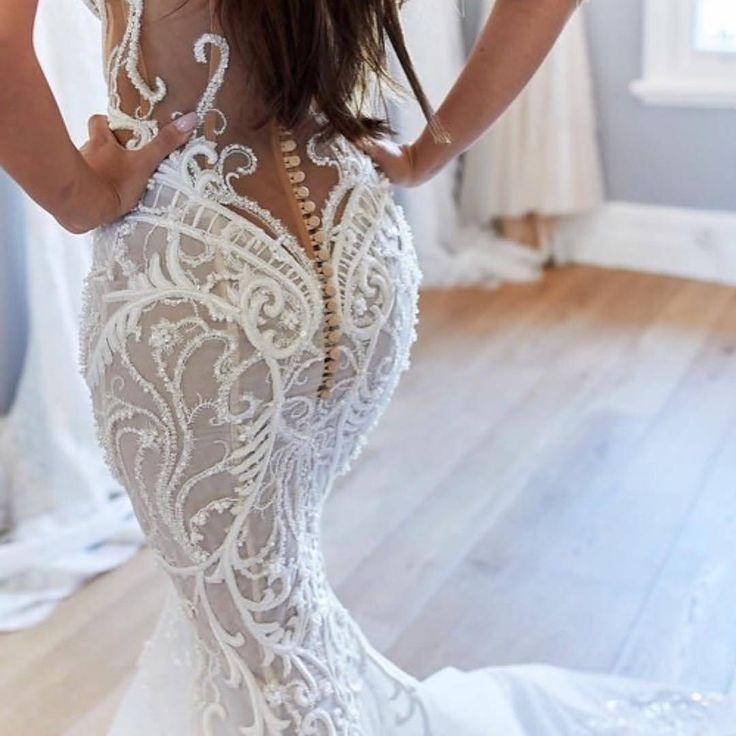 Wedding - Everything Wedding