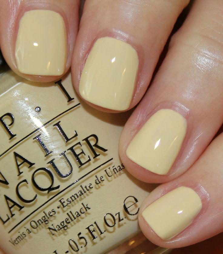 زفاف - Fun With Nail Polish