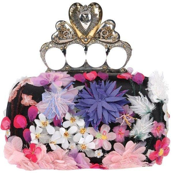 Wedding - Bags/Clutches