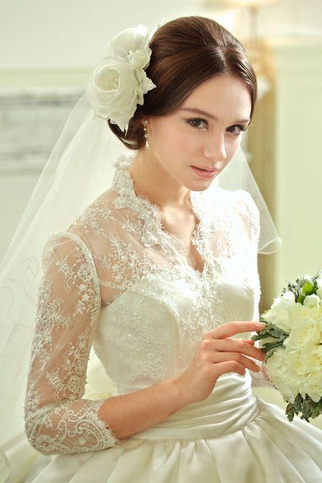 Wedding - @Wedding Details