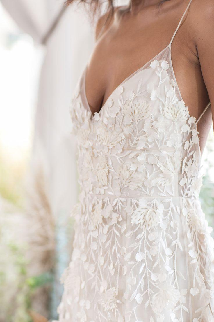 Wedding - Art In Clothing