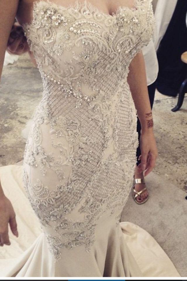 Wedding - Suknie