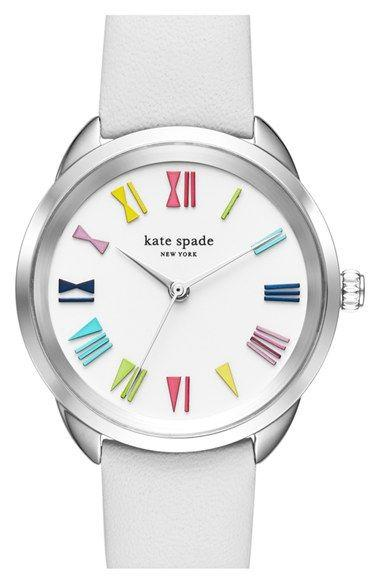 Mariage - Kate Spade