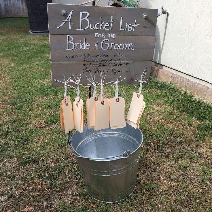 Wedding - Wedding/Future