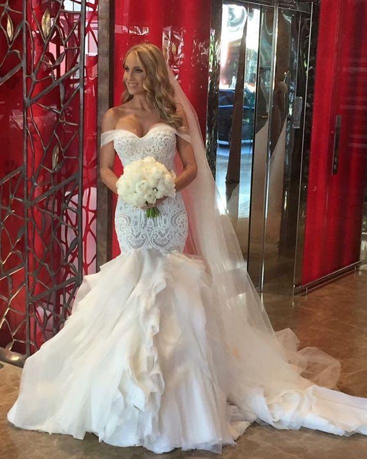 Hochzeit - Future Bride