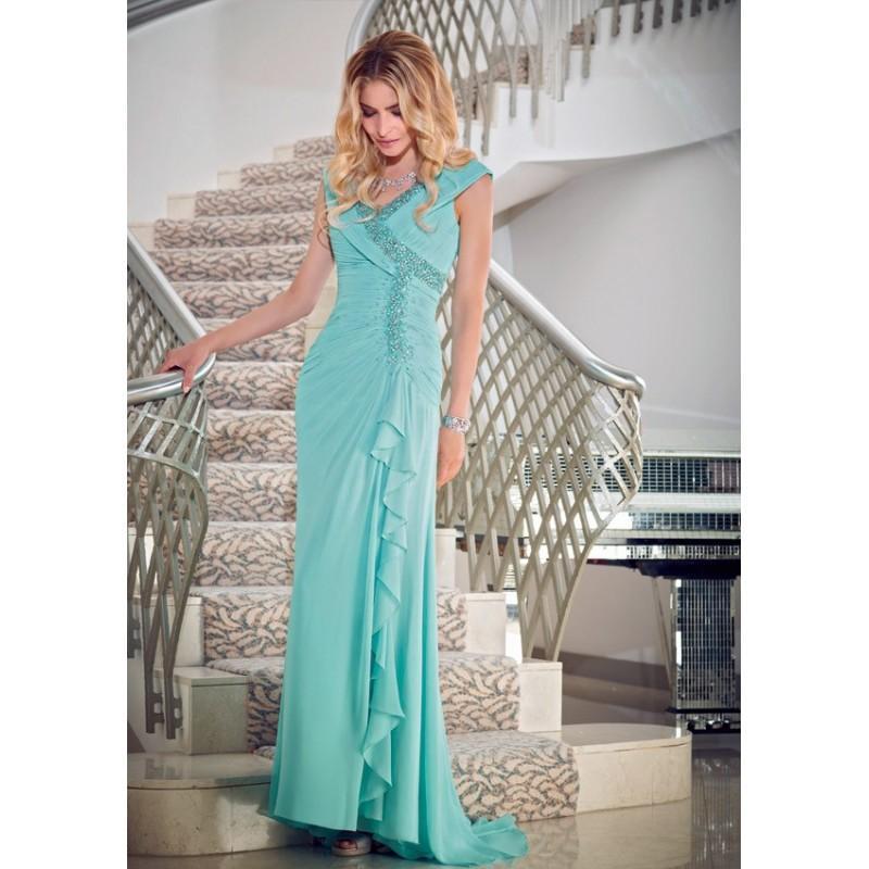 Wedding - VM Collection 70707 - Fantastic Bridesmaid Dresses