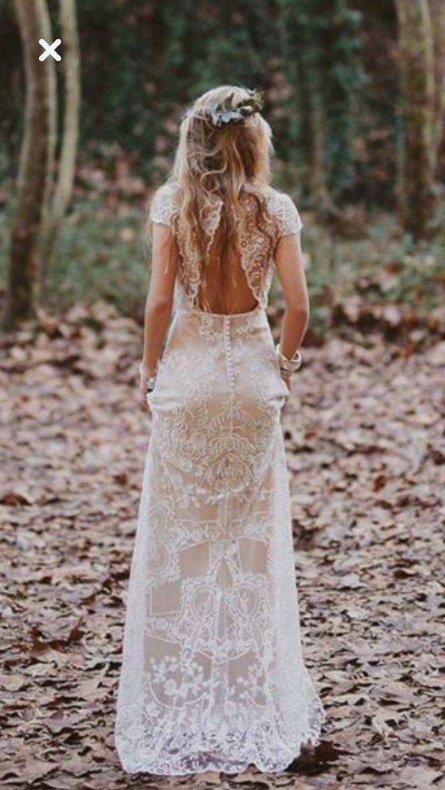 Свадьба - Lace