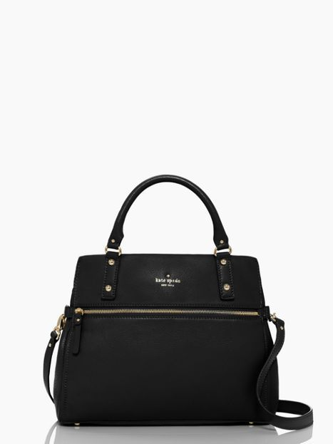Wedding - Katespade#@$39 On