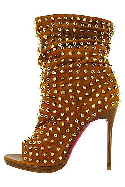 Свадьба - Tan/brown Shoes