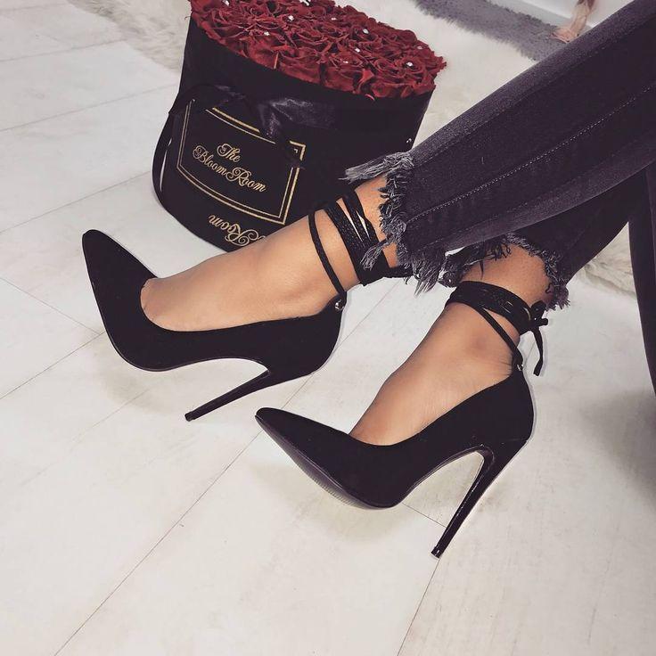 Свадьба - Fabulous Footwear