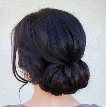 Boda - *Hair*