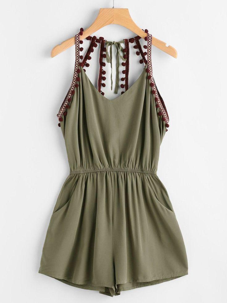 Wedding - Dresses/Rompers