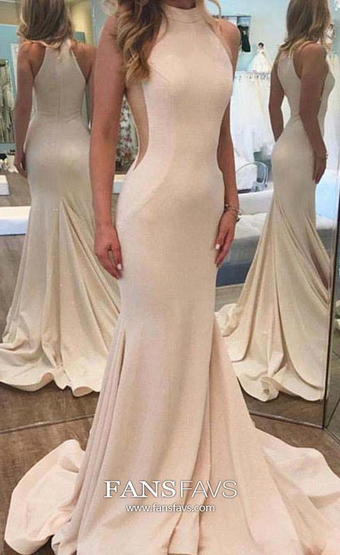 Wedding - Outfits  And Clothes