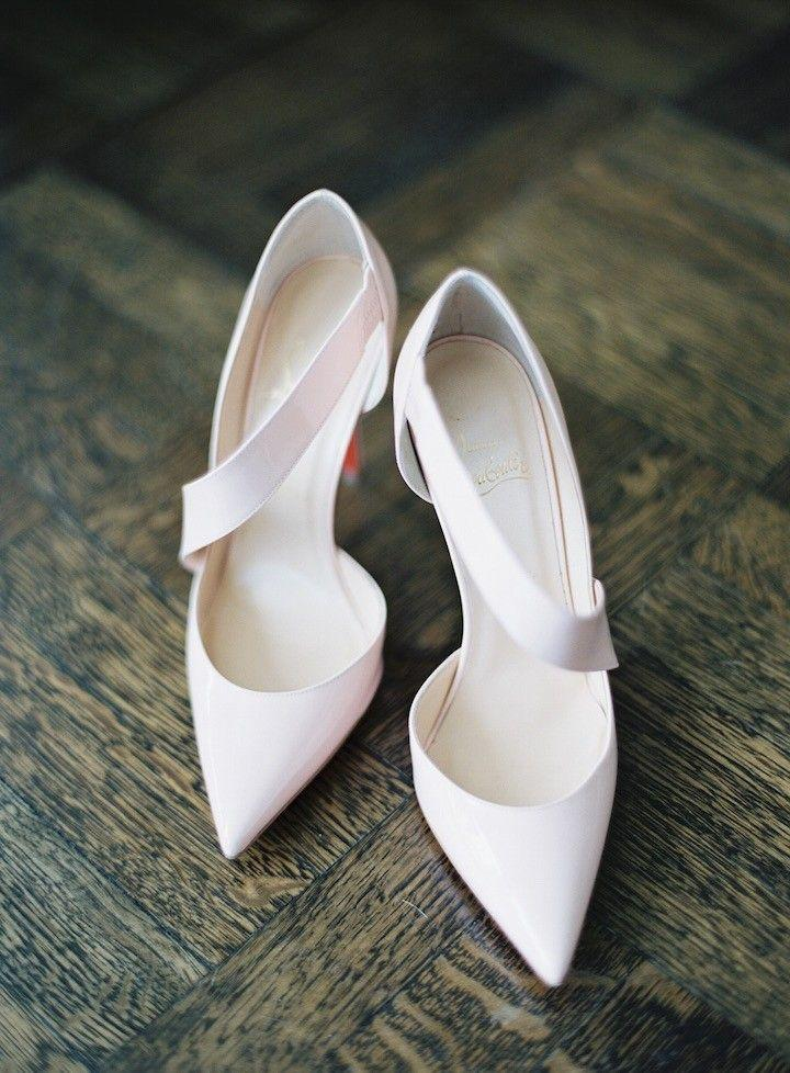 Свадьба - Wedding Shoes/Accessories