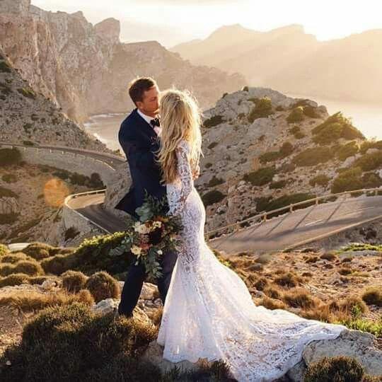 Свадьба - V O W S
