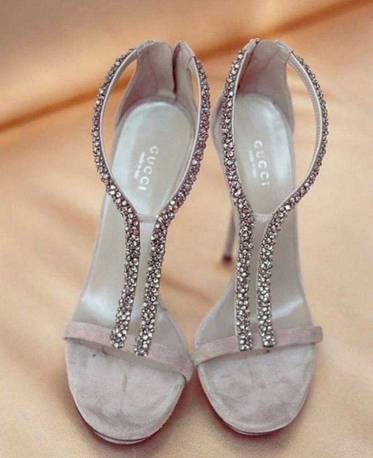 Wedding - Wedding Shoes/Accessories