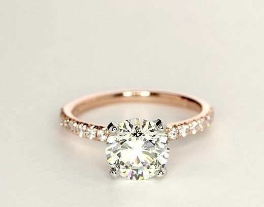 Mariage - Wedding Rings