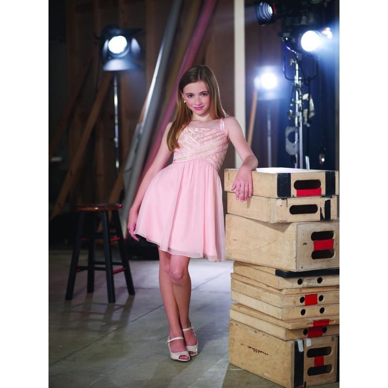 Свадьба - Lexie by Mon Cheri TW11503 - Branded Bridal Gowns
