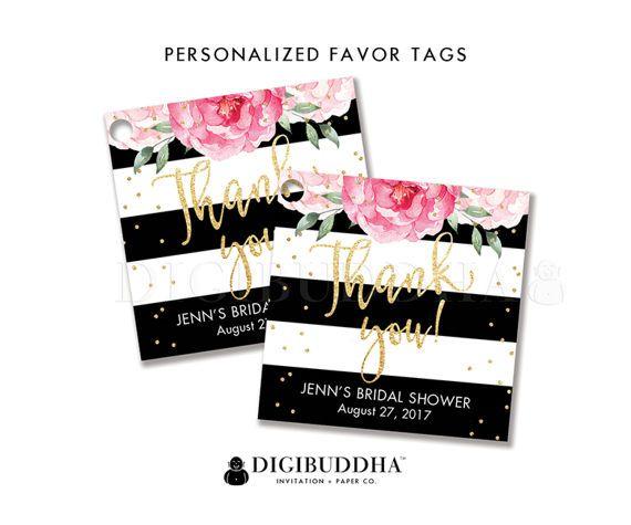 Hochzeit - Digibuddha Labels   Tags
