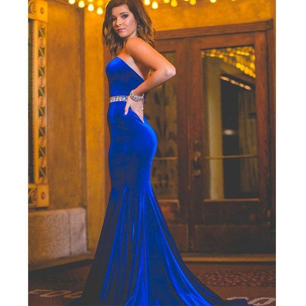 Boda - Dresses