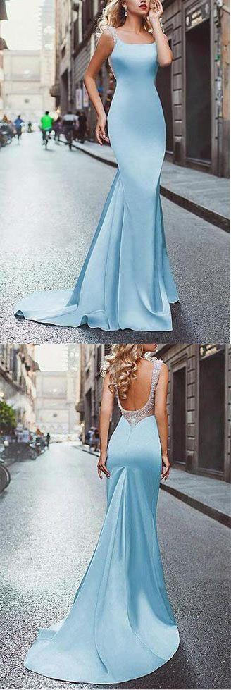 Wedding - EVENING DRESSES