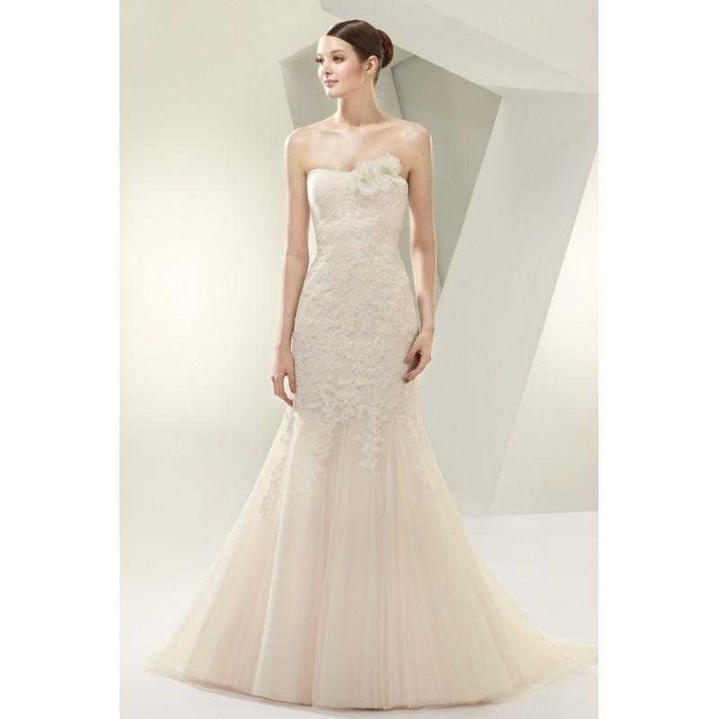 Mariage - Style BT14-31 - Truer Bride - Find your dreamy wedding dress
