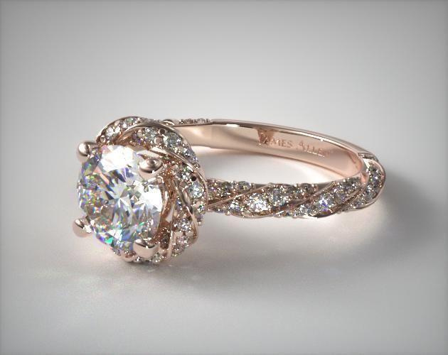 Mariage - Wedding Jewelry