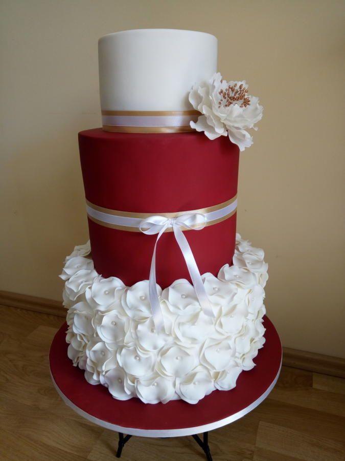 Свадьба - Wedding Cakes