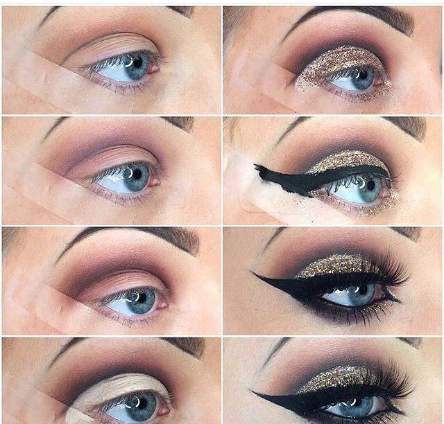 Свадьба - ~Make Up~
