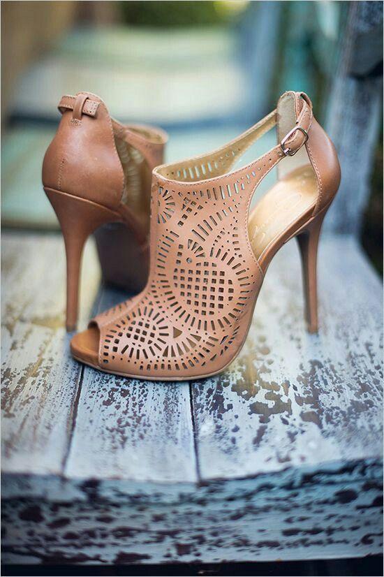 Mariage - Fashion