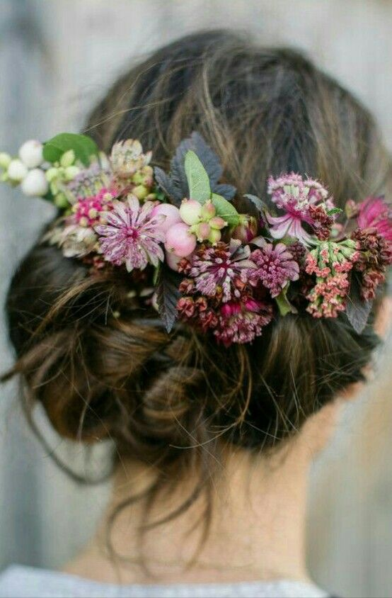 Wedding - Things To Wear