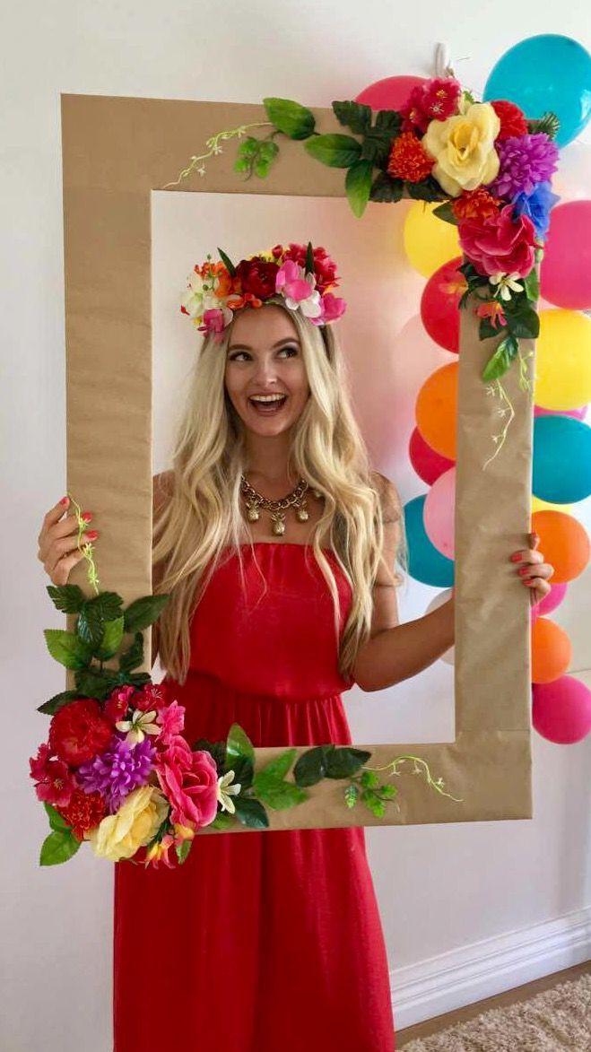 Wedding - Fabulous Fashion For Less