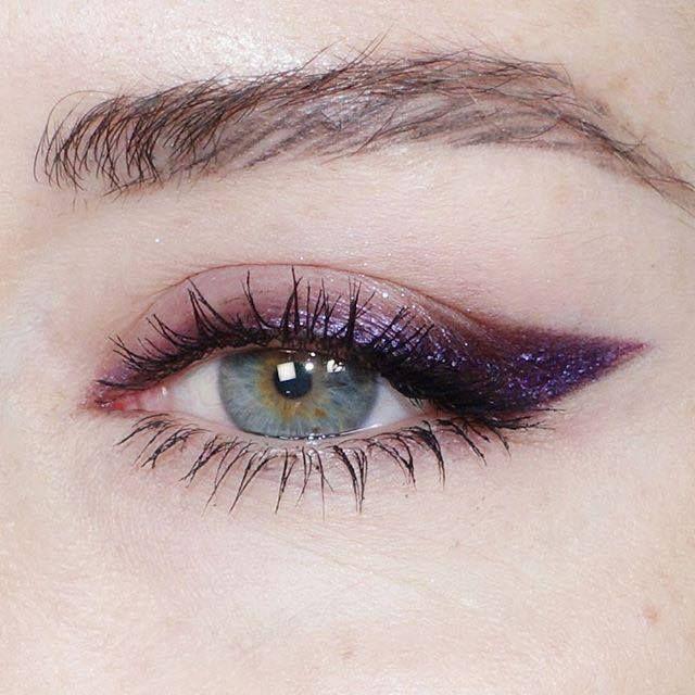 Mariage - Eyes