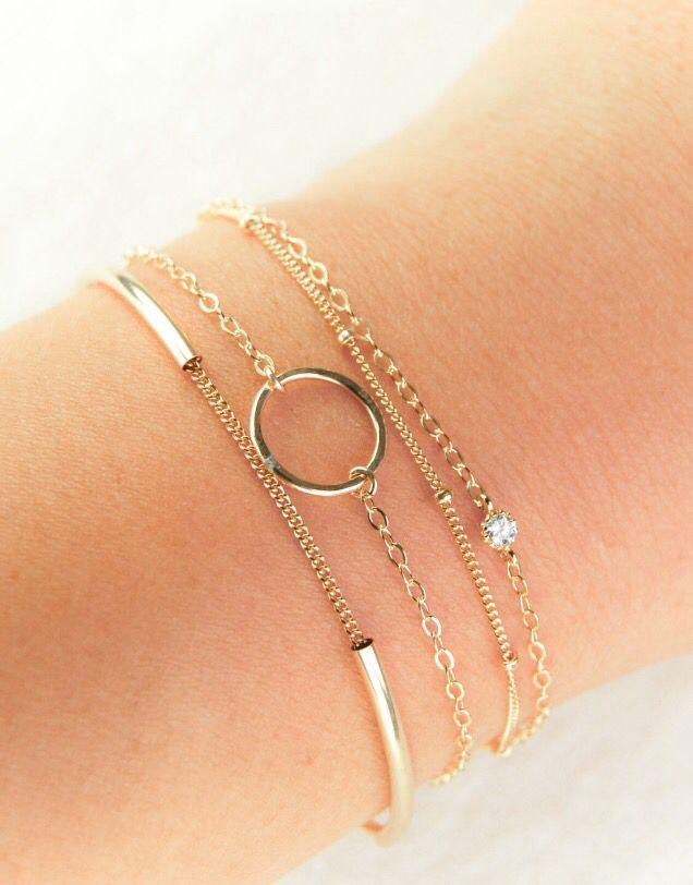 Свадьба - Jewelry Idea