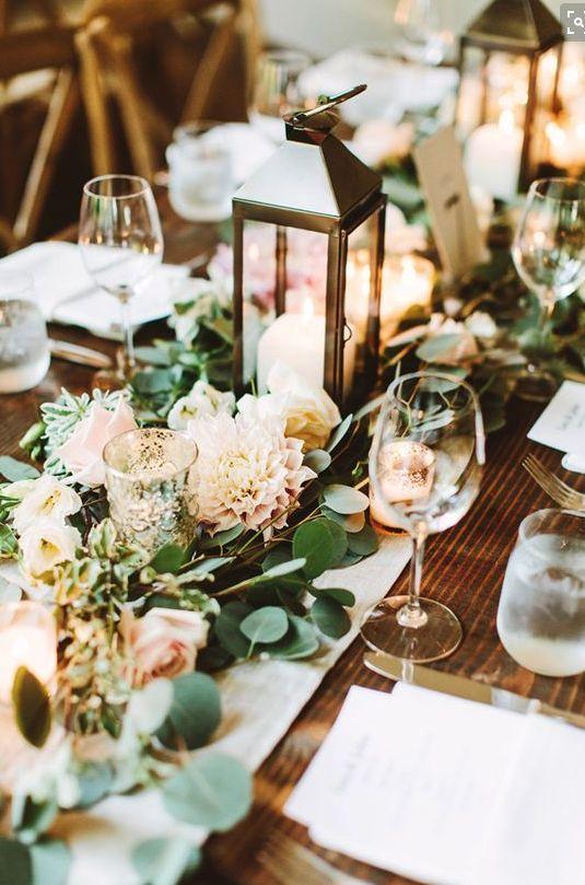 Wedding - Wedding Flowers