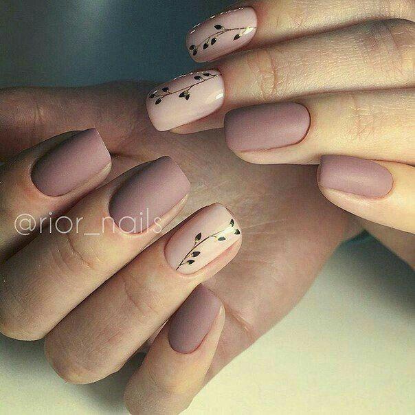 زفاف - Nail Art Designs