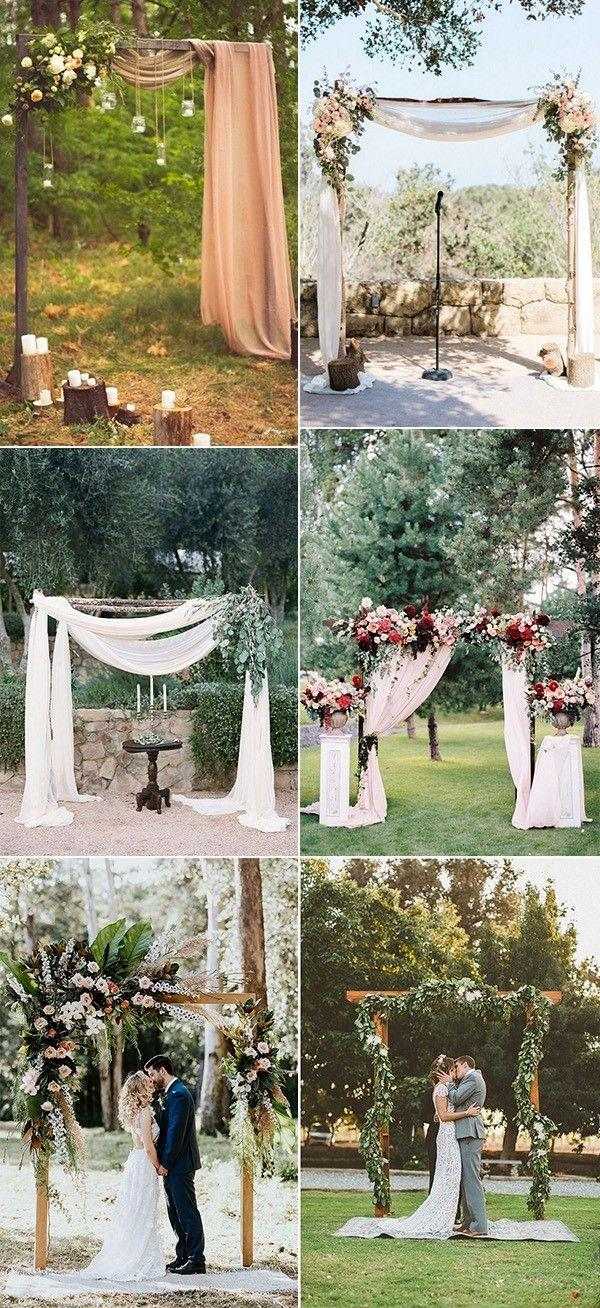 Categories Outdoor Wedding Ideas