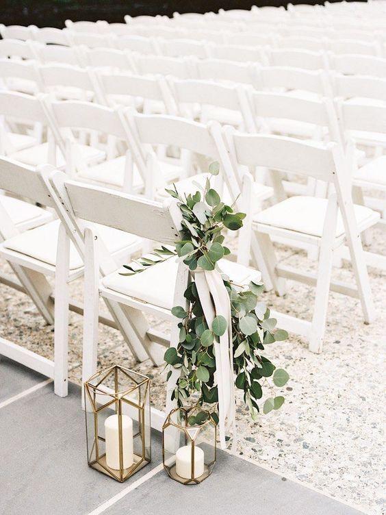 Wedding - SOULMATES