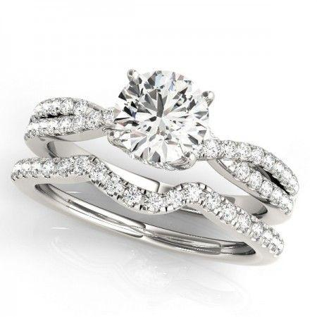 Wedding - Gorgeous Wedding Jewelry