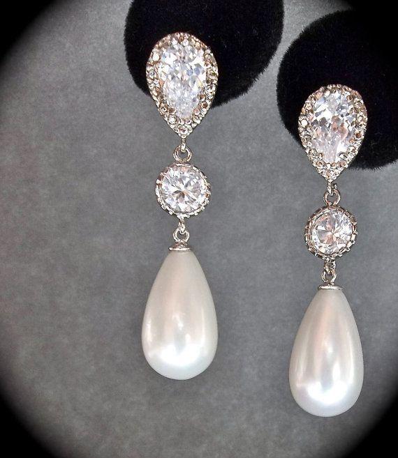 Свадьба - Jewelry And Jewellery