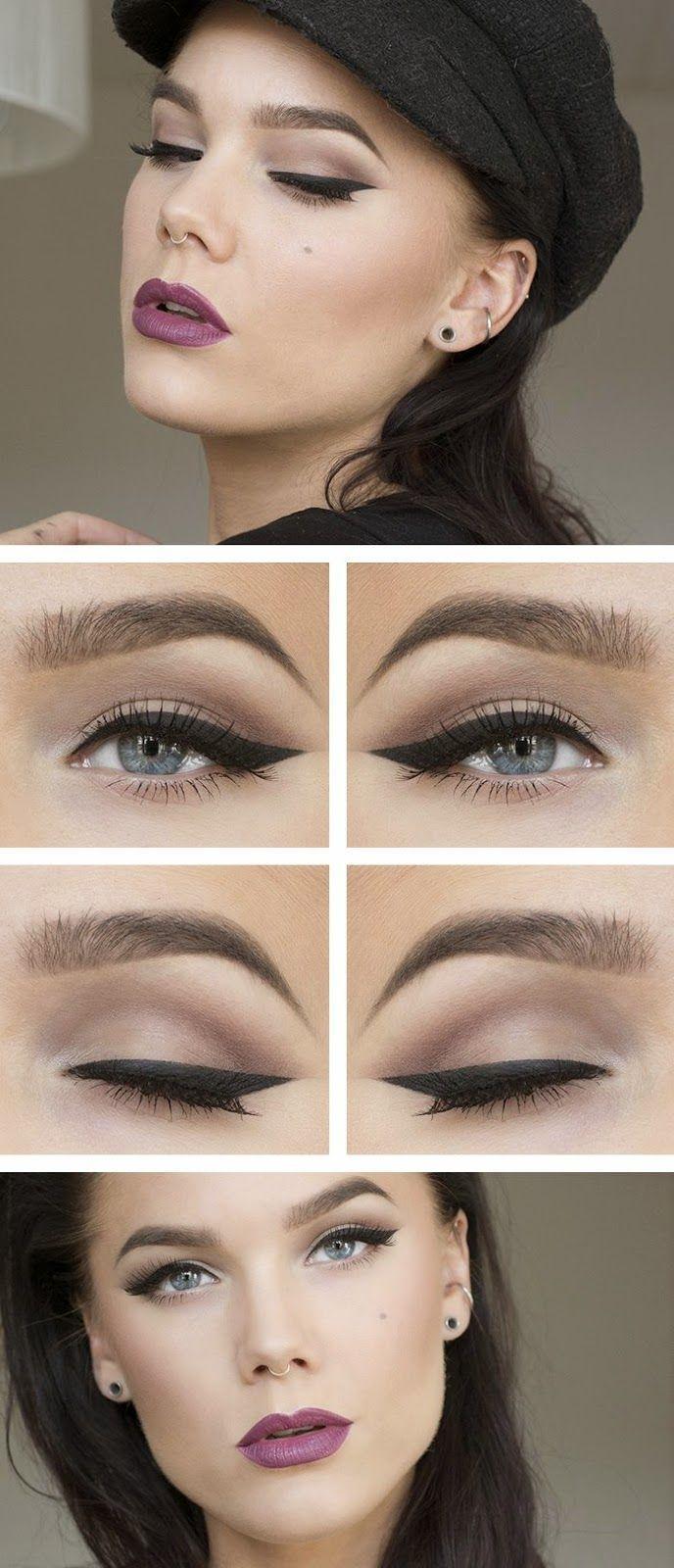 Mariage - Makeup Addiction