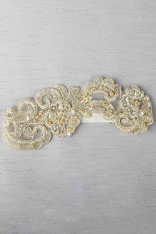 Hochzeit - Wedding Shoes/Accessories