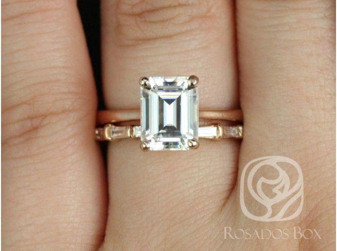 Hochzeit - Wedding Sets By Rosados Box