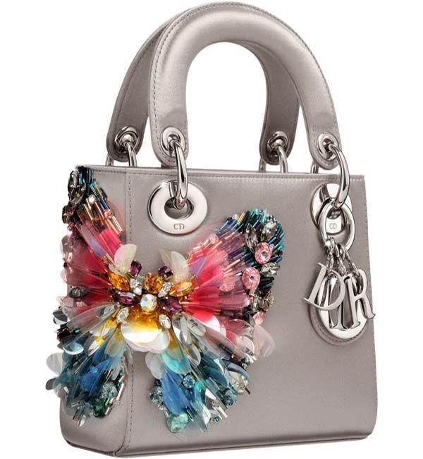 Hochzeit - Latest Handbags