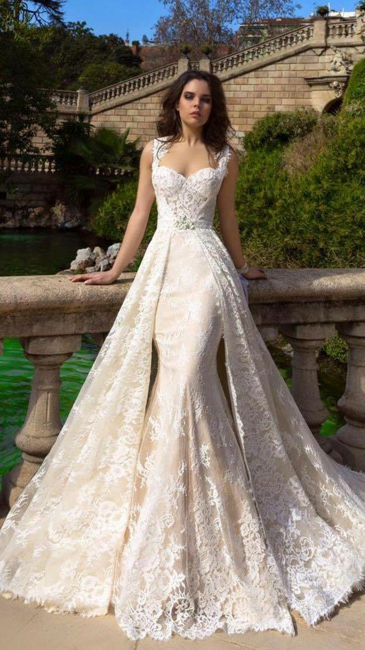 زفاف - Vestido De Novia