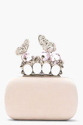 Wedding - My Fantasy Handbag Board