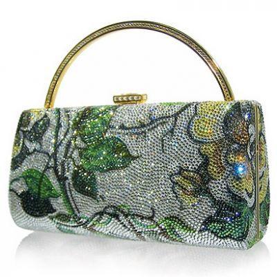 Wedding - Judith Leiber Bags