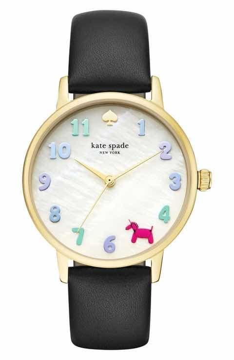 Mariage - Kate Spade♠