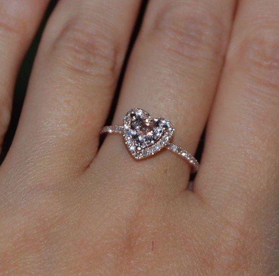 Hochzeit - Rings