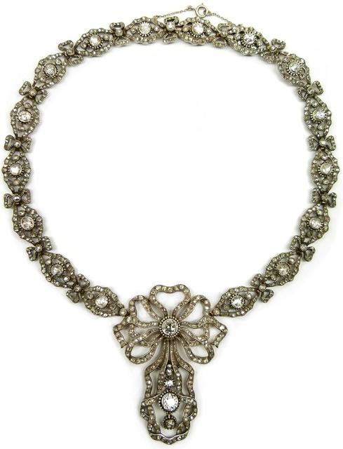 Свадьба - Timeless Jewelry